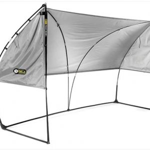 SKLZ Team Shelter 4
