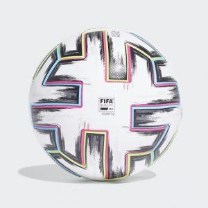 Adidas Uniforia Euro Cup OMB 9