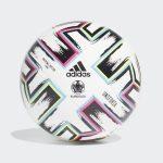 Uniforia League Ball 1