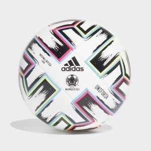 Adidas Uniforia League Ball 3