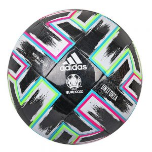 Adidas Uniforia Training Ball 10