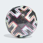 Uniforia Training Ball 2
