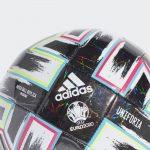 Uniforia Training Ball 3