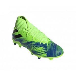 Adidas Nemeziz 19.3 FG (Uniforia Pack) 9