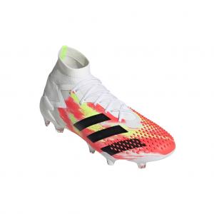 Adidas Predator 20.1 FG (Uniforia Pack) 8
