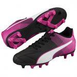 Adreno II FG (Pink) 2