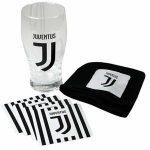 Mini Bar Set - Juventus 2