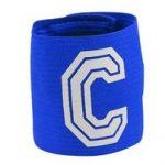 Captain Band (Blue)