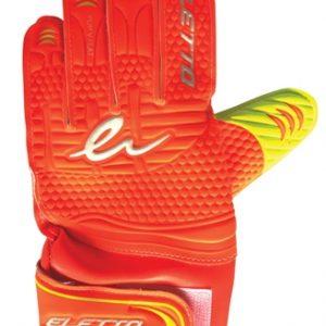 Flip V Flat Gloves 3