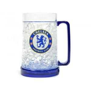 Freezer Mug - Chelsea 2