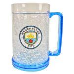 Freezer Mug – MCFC