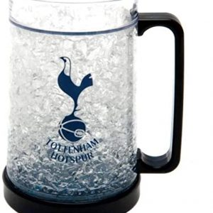 Freezer Mug - Tottenham 4