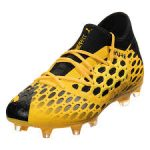 Puma King Top DI FG 2