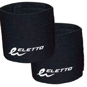 Eletto Shin Guard Holders 1