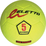 Liga Futsal Ultra-Lite Ball 2