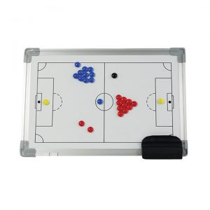 Eletto Magnetic Coach Board 7