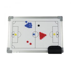 Eletto Magnetic Coach Board 6
