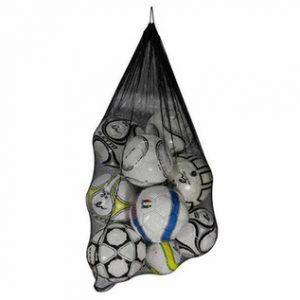 Mesh Ball Bag 5