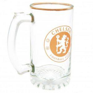 Glass Stein - Chelsea 10