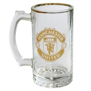 Glass Stein - Manchester United 7