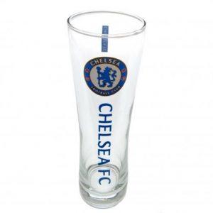Slim Pint Glass - Chelsea 5