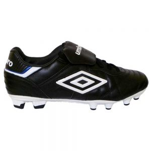 Umbro Jr. Speciali Eternal Premier FG 1