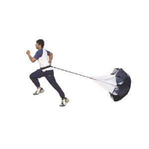 Speed Training Parachute 14