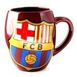Tub Mug – Barca
