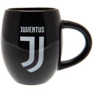 Tub Mug - Juventus 3