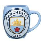 Tub Mug – MCFC