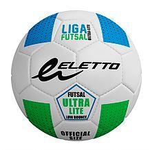 Liga Futsal Ultra-Lite Ball 11