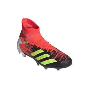 Adidas Junior Predator 20.3 FG (Uniforia) 2