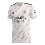 Adidas Arsenal (20/21) Adult Away Jersey 1