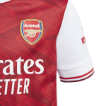 AFC Home (Crest)
