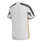 Juve Home (Back)