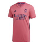 Adidas Real Madrid (20/21) Adult Away Jersey 1