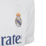 Real Home (Crest)