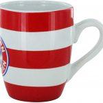 Bayern Mug 2