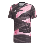 Adidas Preshirt - Juventus 1
