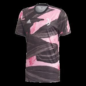 Adidas Preshirt - Juventus 8