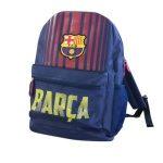 Small Backpack - Barcelona 2