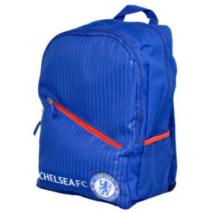 Small Backpack - Chelsea 6