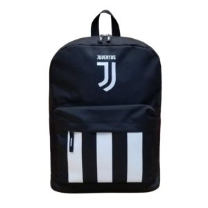 Small Backpack - Juventus 8