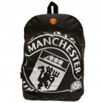 Small Backpack - Man United (Red) 1