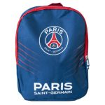 Backpack – PSG