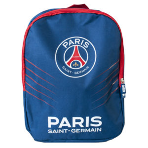 Small Backpack - PSG 4