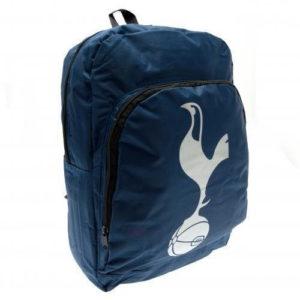 Small Backpack - Tottenham 12