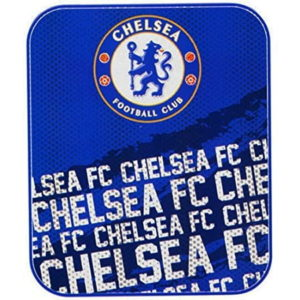 Fleece Blanket - Chelsea 5