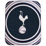 Fleece Blanket - Tottenham 2