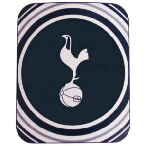 Fleece Blanket - Tottenham 5